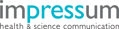 impressum Logo