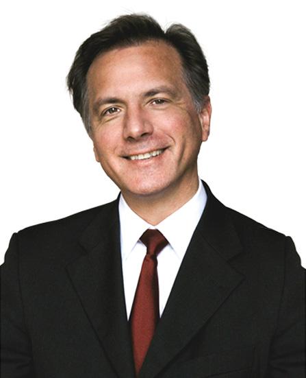 Henry Friedrich Meyer