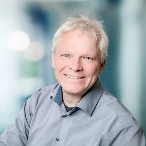 Stefan Schellenberg
